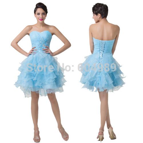 Платье на студенческий бал Grace Karin 2015 /homecoming 6283 Short Prom Dress tiina saluvere litteraria sari sinu isiklik piksevarras karin kase kirjad kaarel irdile 1953 1984