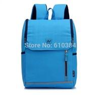 Polyester Oxford Backpack Laptop Backpack For Women Ladies School Bags Student Book Satchel Shoulder Laptop Black