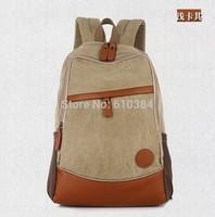 College style female fashion backpack for women fashion backpacks laptop bag school bag travel bag