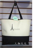 2014 New Fashion London Travelpro Sale New 2014 Fashion Desigual  Canvas Bag Women Handbag Shoulder Bags Women Messenger