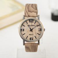 Fashion simple watch Student quartz watch Women wristwatches Feifan brand Watch women dress watch 2014 new Clock -FP084