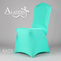 2014 high quality fair price chair cover for wedding, marriage, home use and hotel