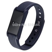 Aoluguya S7 Bluetooth 4.0 Smart Bracelet with Calorie Measuring, Movement Monitor, Sleep Track Free Shipping
