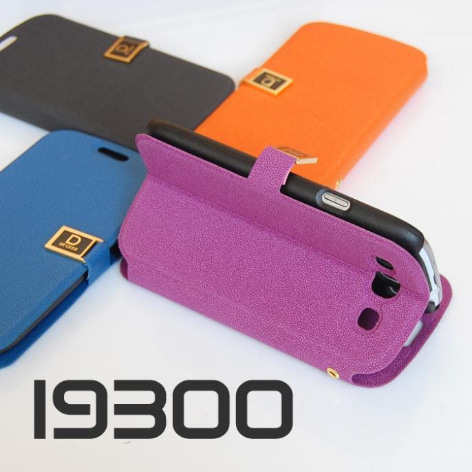Чехол для для мобильных телефонов Other , PU d Samsung S3 чехол для для мобильных телефонов la samsung g850f la g850f pu yh