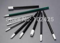 Rubystick Import Cleaning swab stick T-30/T-31/T-32/T-33/T-38/T-39/T-10/T-11/T-20/T-21/T-101-135P Rubystick purification swab