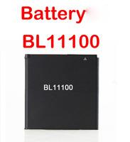 Mobile Phone Batteries BL11100 1650mAh For Desire V VC VT T328w T328d T328t T327D T327W T327T