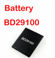 Mobile Phone Batteries BD29100 Replacement Batteries 1230mAh For HTC G13 A510c A510e A310e HD7 T9292 A310E G8S Wildfire S