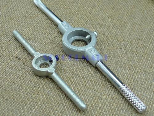 Ручной инструмент CANEN 1 finem12/m16 38 Dia 38mm ручной инструмент die 14 5 7mm 20 dia