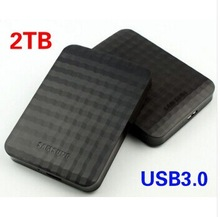"Free shipping new Samsung M3 hard drive disk  2.5"" usb 3.0 portable external  HDD(China (Mainland))"