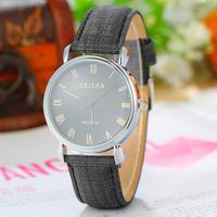 High Quality FeiFan Brand Women Dress Watches Quartz Watch Japan Movement  Sport Wristwatch AW-SB-1118