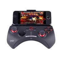 PG-9025 Multimedia Wireless Bluetooth Game Controller Joystick