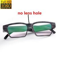 No.1 4 styles 1080P real hidden no shooting hole for lens Eyewear sun glasses glass camera vedio recoder DVR avp015eh