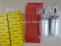 Wholesale&retail Free shipping high performance 300lph b*sch fuel pump 0580254044 0580 254 044