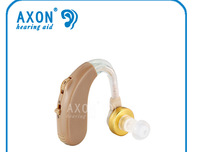 2014 Best cheapest hearing aid B-13,  for sale! In Ear Hearing Aids Voice Amplifier Sound Listen up listening device for oldster