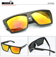New Fashion Brand Designer Evoke Coating Sunglasses UV400 Men women sport Sun Glasses oculos de sol Evoke cycling Eyewear 10pcs