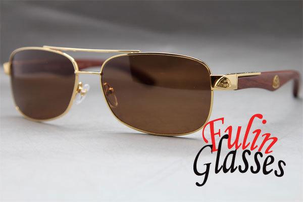 Maybach монарх ygisc-hs-z02 8886699268 дерева sunglassessunglasses
