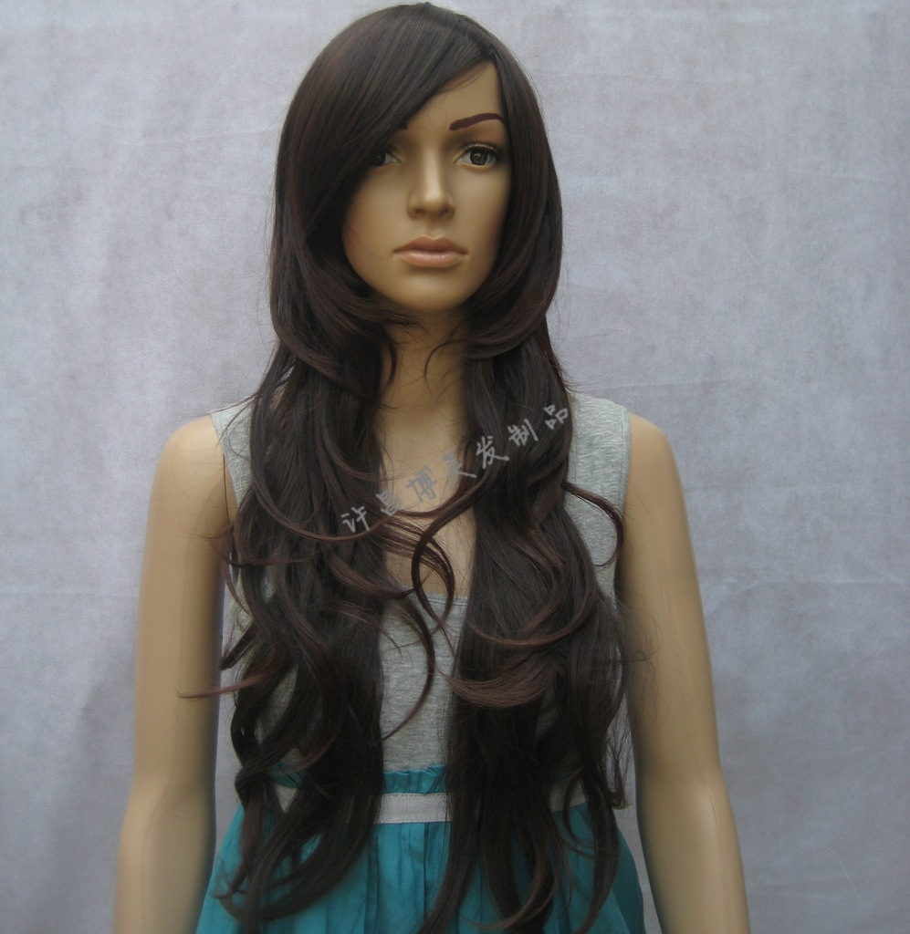 Mannequin head wig wholesale