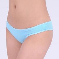 A05 Free Shipping Cheap 2014 New Women Cotton Bikini Panties