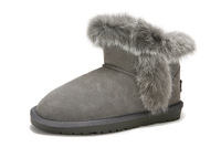 2014 Holtsale 6028 Austrulia Classic Women Winter Warm Short Snow Boots