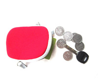 Coin purse lady, coin pouch bag , small bag for namecard and coins lady, PROMOTION, wholesale, FREE SHIPPING