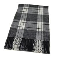 New fashion plaid scarf neckerchief soft comfortable warm muffler high quality free shipping SW116