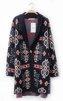 Женский пуловер Unbranded  LSW2014