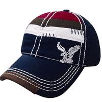 2014 fall fashion  brand  Cotton Casual baseball cap sport cap hat for women  and men snapback hat cap wholesale