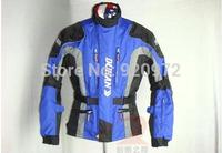 2014new model D-023 race jacket motorcycle jacket racing jacket sport jacket w-3