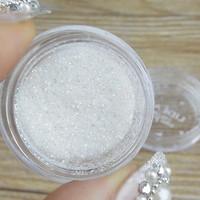 2014 new body glitter eyeshadow powder pearl powder pink sequins Diamond glitter nail glitter eye makeup makeup wholesale free s