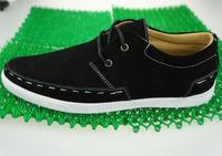 New 2014 Fashion boots summer cool&winter warm Men Shoes Leather Shoes Men's Flats Shoes Low Men Sneakers for men Oxford Shoes