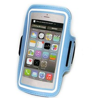 "20pcs Accessory  Running Jogging Armband Case Cover For  iPhone 6 Plus 5.5"" +Free shipping"