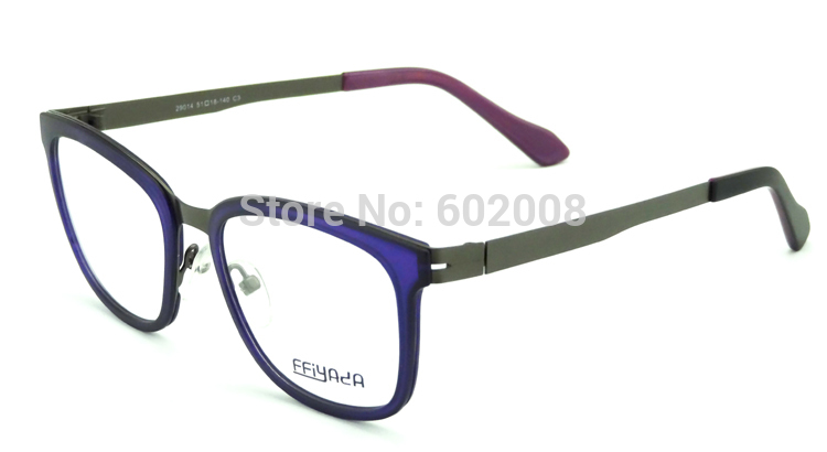 Eyeglass Frame Companies : Eyeglass Manufacturers Promotion-Online Shopping for ...