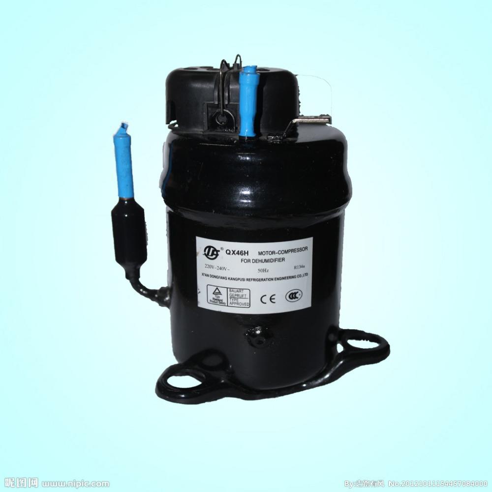 Online kopen Wholesale roterende compressor uit China ...