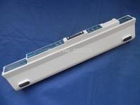 Vey New Battery For Acer Aspire UM09B31 UM09B34 UM09B71 White 11.1V 6 cell 4400mAh  Laptop
