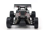 1:16 Off road RC Car 4CH 2.4G high speed vehicles SUV Suitable for sand Competition buggies remote control cars for kid toys