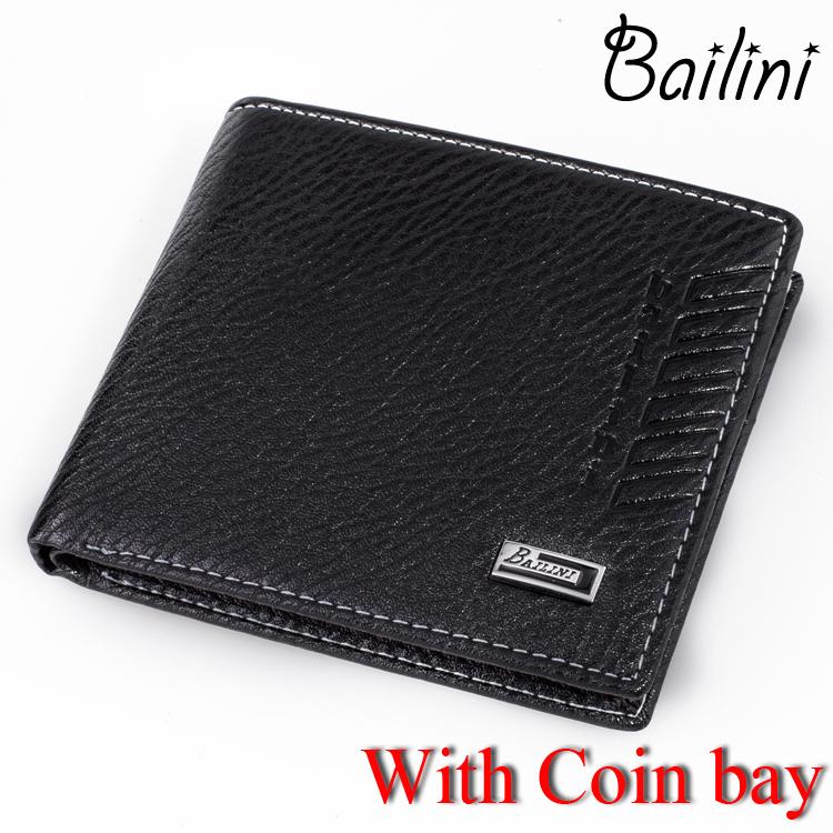 Mens Designer Wallets Men Wallet Designer