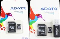 50% off High quality 1pcs/lot Memory Card class 10 Flash card 16GB 32GB 64GB micro SD Card Free Shipping/wholesale memory card