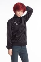 cosplay anime costume Haikyuu Clothes hinata syouyou Sweater