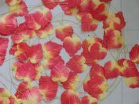 Simulation fake foliage vines decorative flowers / artificial flower plastic flower / artificial flowers wholesale leafy cane /