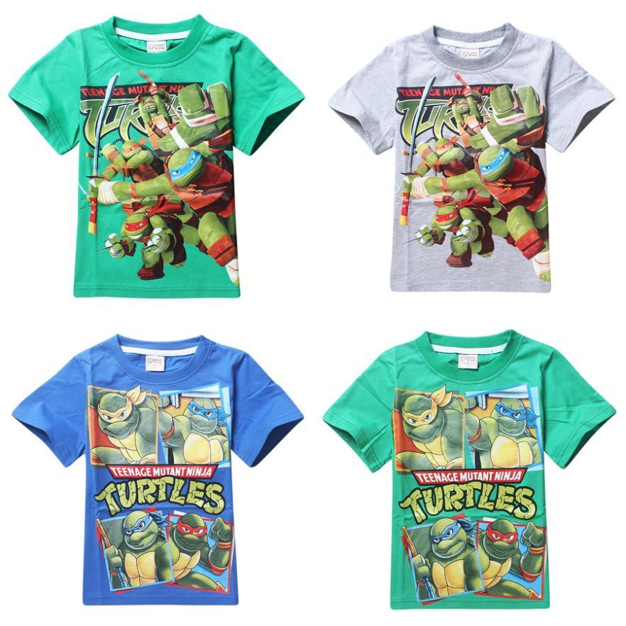popular summer clothing for buy cheap summer