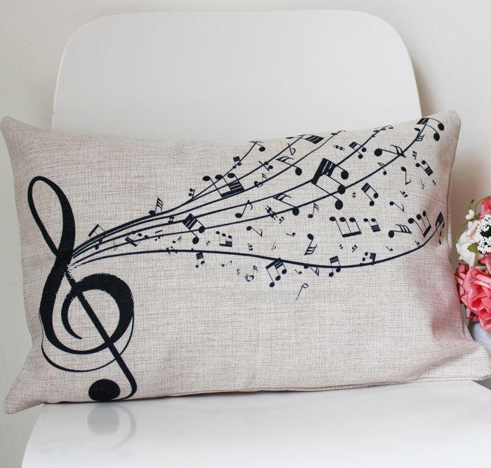 Simple Cushion Designs Wwwpixsharkcom Images