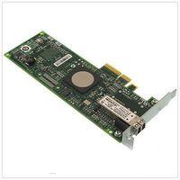 High Quality PCI-E Fibre Channel 4Gb HBA Emulex LPE1150-E A8002a 397739-001 FC2142SR