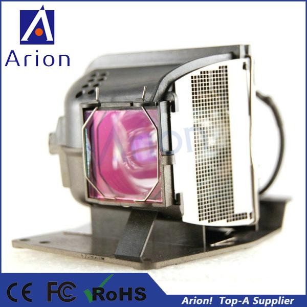Compatible Projector Lamp Bulb SP-LAMP-003 for INFOCUS LP70/ LP70+/ M2/ M2+/ DP1000X ETC(China (Mainland))
