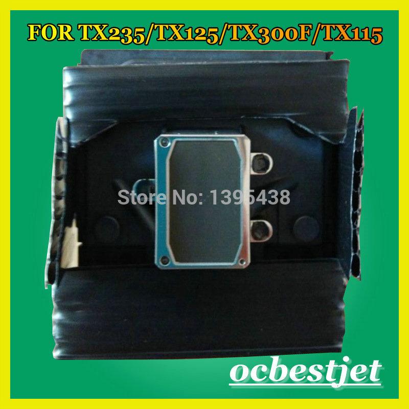 F181 1 - Печатающая головка Epson купить в - Avito ru