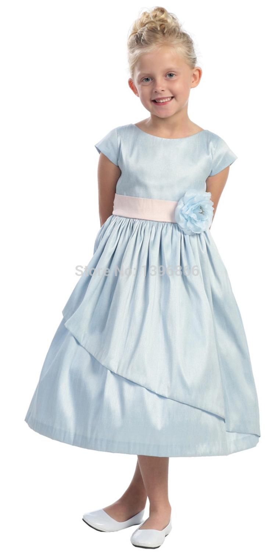 Vintage Dresses Girls
