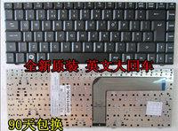 laptop keyboard for  Hedy H46I H46G K303 V350 K310 H46A U310  for Jumper