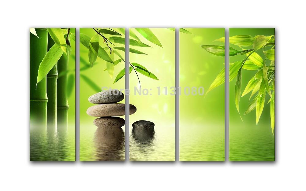 Popular Zen Bedroom DecorBuy Popular Zen Bedroom Decor
