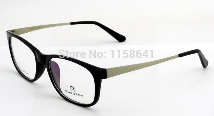 Popular Frame China Eyeglasses Aliexpress