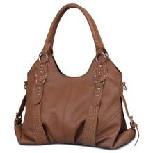 VEEVAN New Arrival Women Vintage Bags Handbags Women Famous Brands Handbags Cheap Winter Ladies Tote Bag New 2014 Shoulder Bags(China (Mainland))