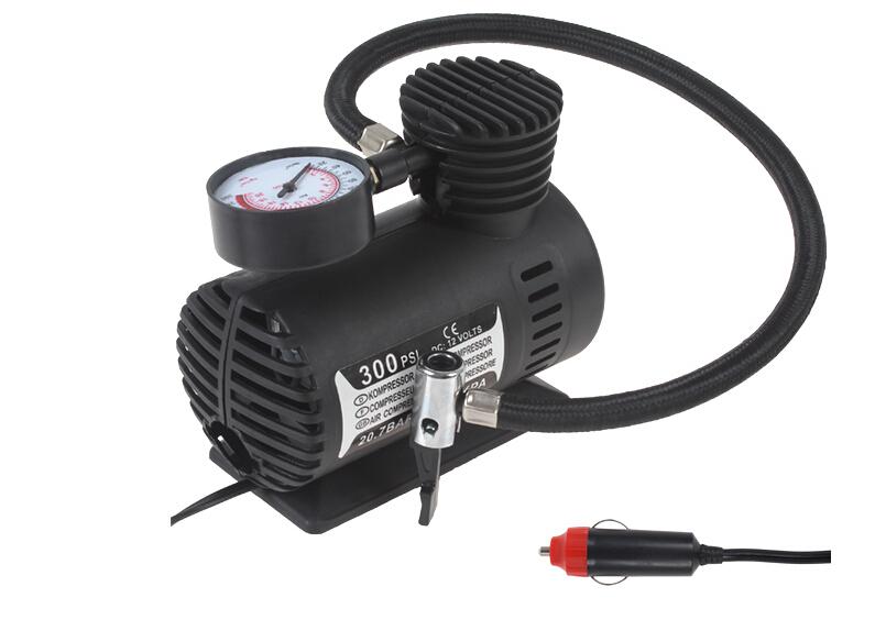 Компрессор для шин Other 12V 300 psi компрессор для шин imc yks 12v infaltor 300 psi